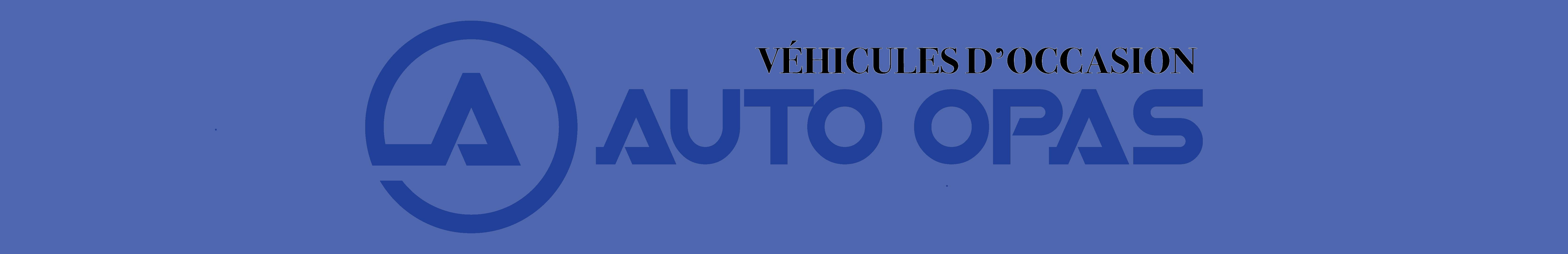 Auto Opas